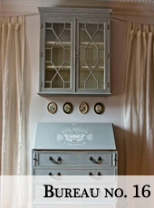 05092014shabby_chic_bureau_bookcase16_icon