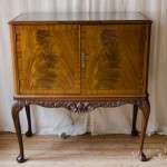 05212014vintage_shabby_chic_drink-cabinet01_06