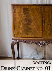 05212014vintage_shabby_chic_drink-cabinet01_icon