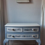 06152014_upcycled-shabby-chic-chest-drawers06_03