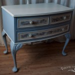 06152014_upcycled-shabby-chic-chest-drawers06_04