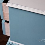 06152014_upcycled-shabby-chic-chest-drawers06_08