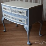 06152014_upcycled-shabby-chic-chest-drawers06_09