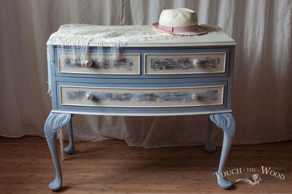 06152014_upcycled-shabby-chic-chest-drawers06_12
