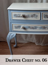 06152014_upcycled-shabby-chic-chest-drawers06_icon