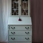06232014_vintage-shabby-chic-bureau-bookcase-17_13