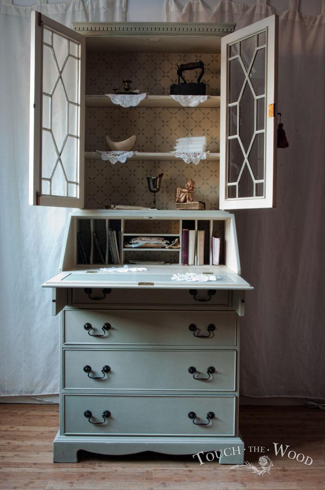 06232014_vintage-shabby-chic-bureau-bookcase-17_14
