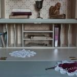 06232014_vintage-shabby-chic-bureau-bookcase-17_15