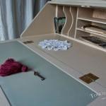 06232014_vintage-shabby-chic-bureau-bookcase-17_16