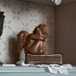06232014_vintage-shabby-chic-bureau-bookcase-17_17