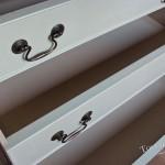 06232014_vintage-shabby-chic-bureau-bookcase-17_20