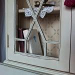 06232014_vintage-shabby-chic-bureau-bookcase-17_22