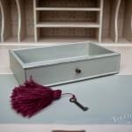 06232014_vintage-shabby-chic-bureau-bookcase-17_23