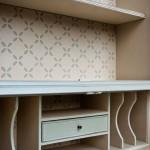 06232014_vintage-shabby-chic-bureau-bookcase-17_24