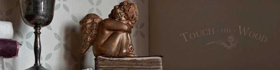 06232014_vintage-shabby-chic-bureau-bookcase-17_banner