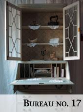 06232014_vintage-shabby-chic-bureau-bookcase-17_icon