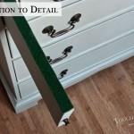06242014_vintage-shabby-chic-bureau-bookcase-17_26