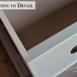 06242014_vintage-shabby-chic-bureau-bookcase-17_27