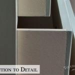 06242014_vintage-shabby-chic-bureau-bookcase-17_28