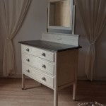 07022014_antique-shabby-chic-dresser-mirror-vintage-chest-drawers_07_01