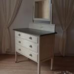 07022014_antique-shabby-chic-dresser-mirror-vintage-chest-drawers_07_01