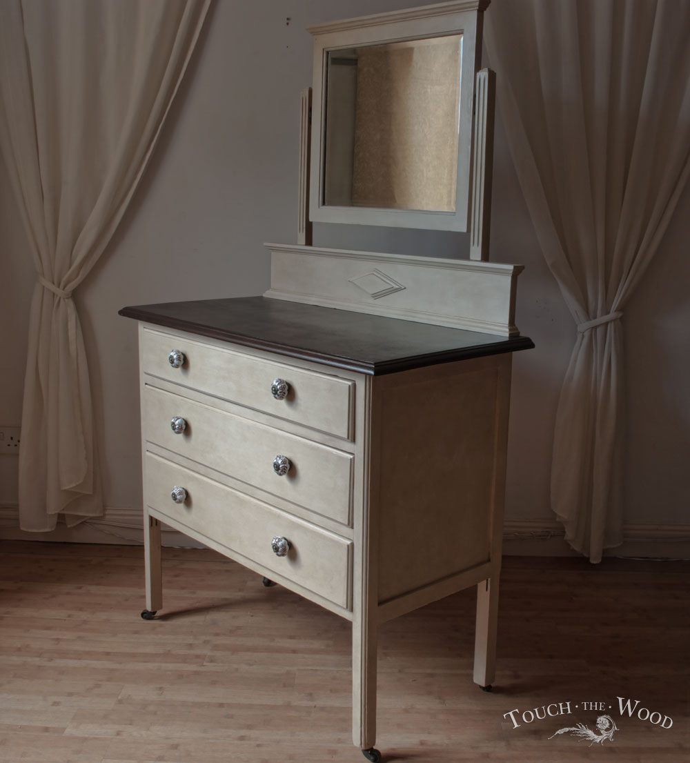 by drawers front grey troll of sun product design soft in on danish dresser chest