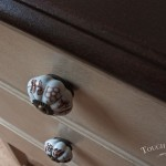 07022014_antique-shabby-chic-dresser-mirror-vintage-chest-drawers_07_04