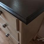 07022014_antique-shabby-chic-dresser-mirror-vintage-chest-drawers_07_05