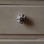 07022014_antique-shabby-chic-dresser-mirror-vintage-chest-drawers_07_08