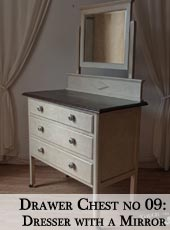 07022014_antique-shabby-chic-dresser-mirror-vintage-chest-drawers_07_icon