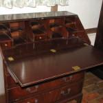 antique-shabby-chic-bureau_03_01
