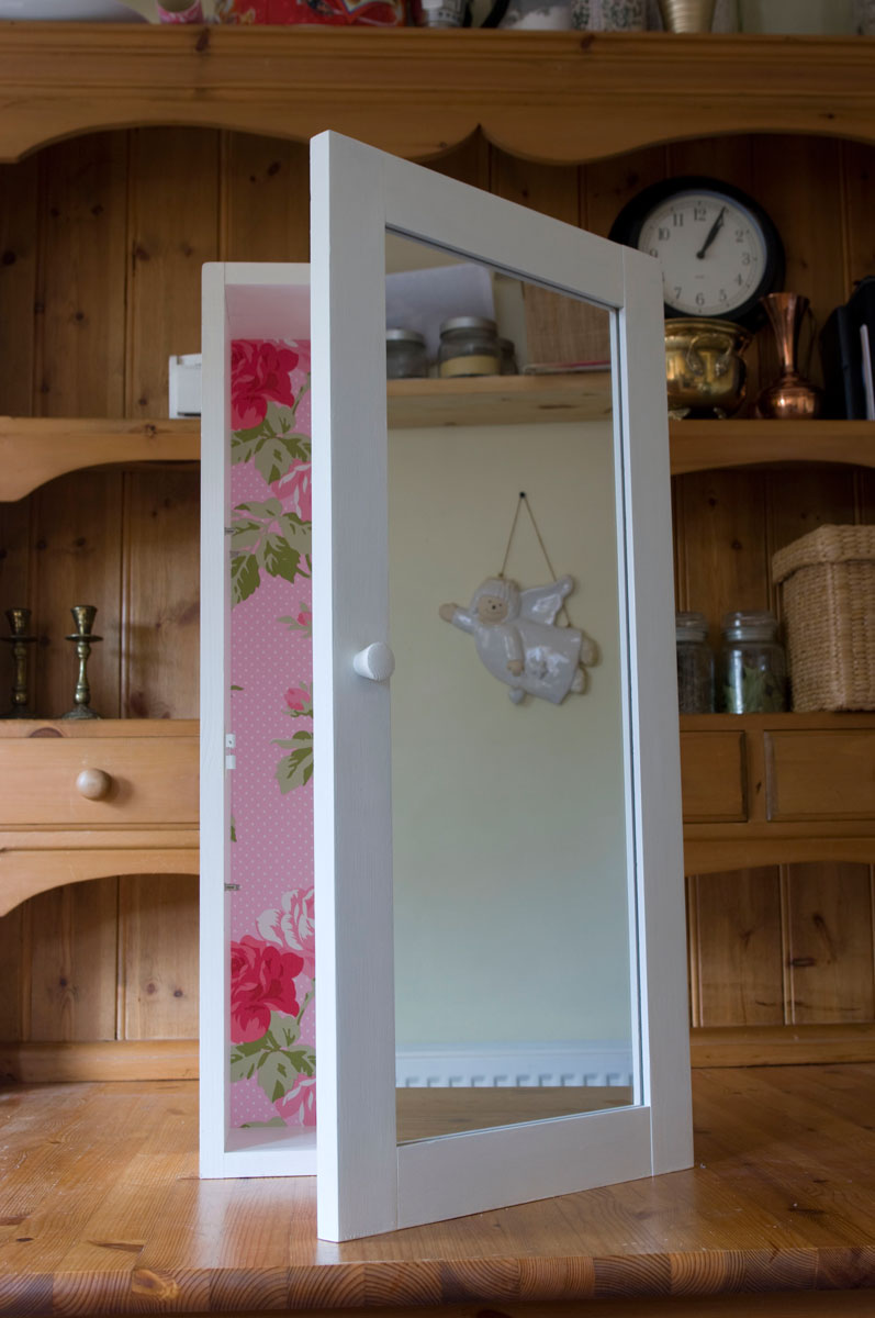 shabby chic bathroom cabinet with mirror cabinet02 01 touch the wood 25729