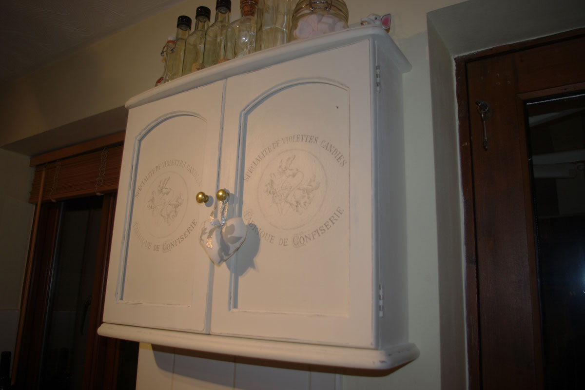 bathroom cabinets shabby chic style shabby chic bathroom cabinet 01 05 touch 11362
