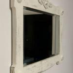vintage-shabby-chic-mirror_01_03
