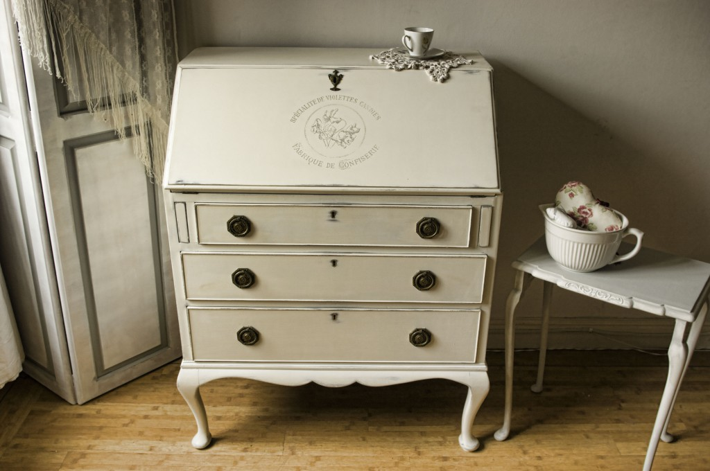 28 images shabby chic antique furniture interior design for Shabby chic furniture