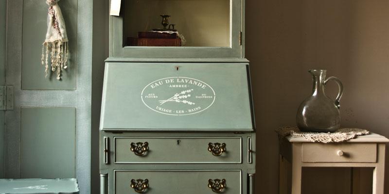 vintage-shabby-chic-bureau-for-sale-07