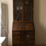 vintage_shabby_chic_bureau-09_before_01