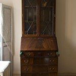 vintage_shabby_chic_bureau-09_before_02