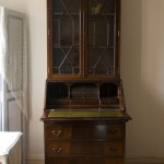 vintage_shabby_chic_bureau-09_before_03