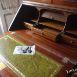 vintage_shabby_chic_bureau-09_before_05