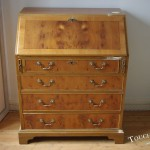 vintage_shabby_chic_bureau_10_before_01