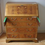 vintage_shabby_chic_bureau_10_before_02