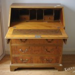 vintage_shabby_chic_bureau_10_before_03