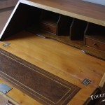 vintage_shabby_chic_bureau_10_before_04