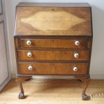 vintage_shabby_chic_bureau_11_before_01