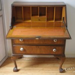 vintage_shabby_chic_bureau_11_before_02