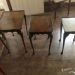 vintage_shabby_chic_nest_table_12-before_01