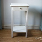 vintage_shabby_chic_side-table01_before_01