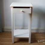 vintage_shabby_chic_side-table01_before_02