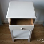 vintage_shabby_chic_side-table01_before_03